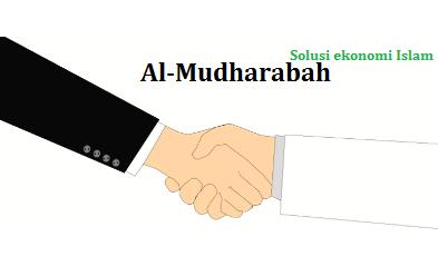 Mudharabah Bertingkat Di Bank Atau Lembaga Keuangan Syariah