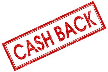 Cash Back Iuran Asuransi
