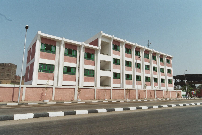 Lembaga Pendidikan Islam vs Lembaga Pendidikan Umum