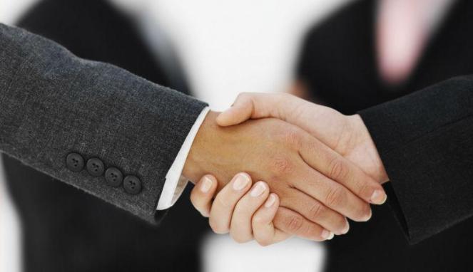 Bolehkah Membatalkan Kontrak Kerjasama Secara Sepihak