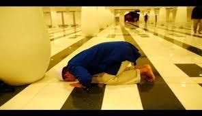 Sholat Sunnah Rawatib itu Berapa Rakaat