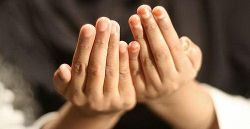 Doa Kesembuhan Bagi Saudara Non Muslim