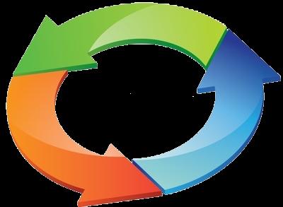 Solusi Siklus Haid Yang Tidak Teratur