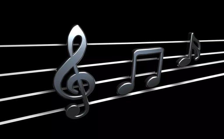 Walimah Dengan Musik