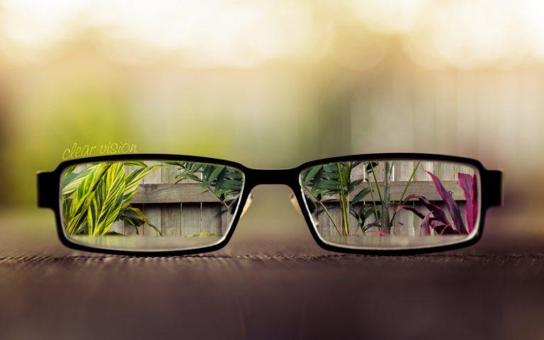 Cara Menjaga Pandangan di Zaman Sekarang