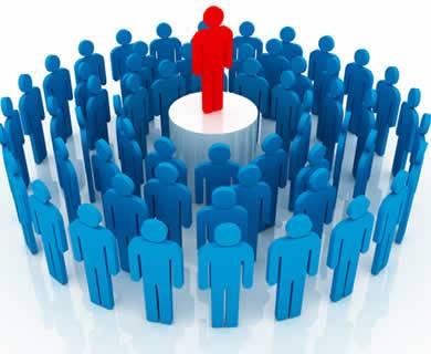 Memiliki Atasan Non Muslim di Tempat Kerja