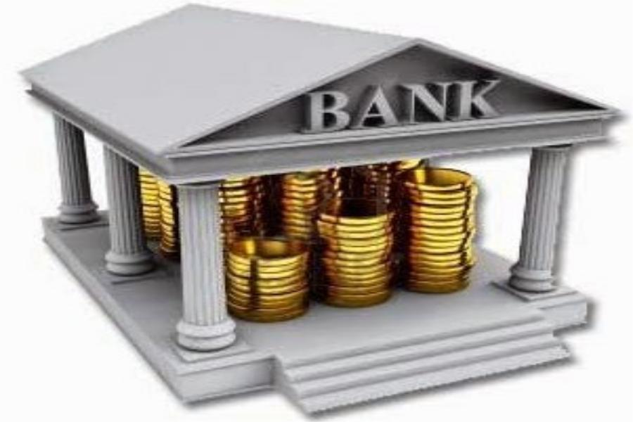 Semua bentuk cicilan melalui Bank Konvensional pasti mengandung unsur riba karena Bank hanya memberi pinjaman dana kepada nasaba