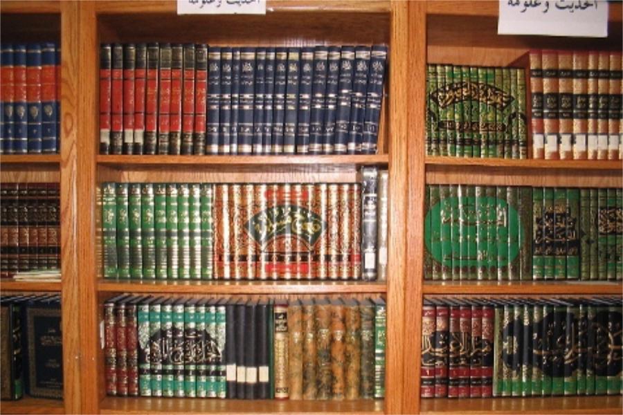 Hadits shahih lainnya yang mengisyaratkan adanya bacaan lain sebelum makan, sebagaimana yang disebutkan dalam hadits berikut
