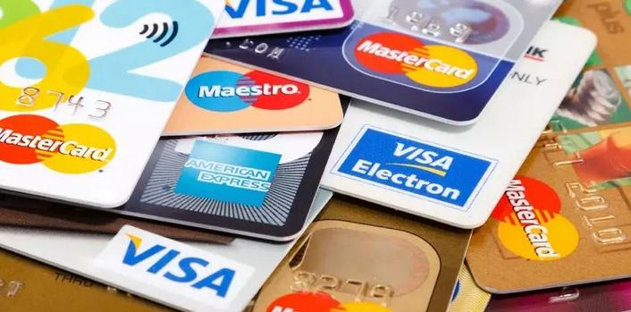 Hukum Cicilan Kartu Kredit