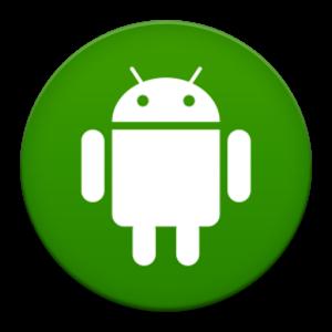 Menjual Aplikasi Kepada Bank Riba