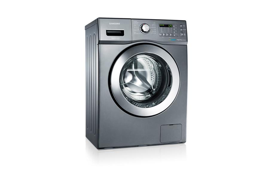 Bagaimana cara mensucikan pakaian-pakaian yang akan dicuci