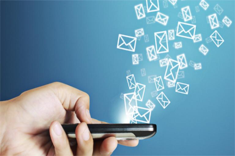Bolehkah Mentalak di Lakukan via Sms atau Telepon