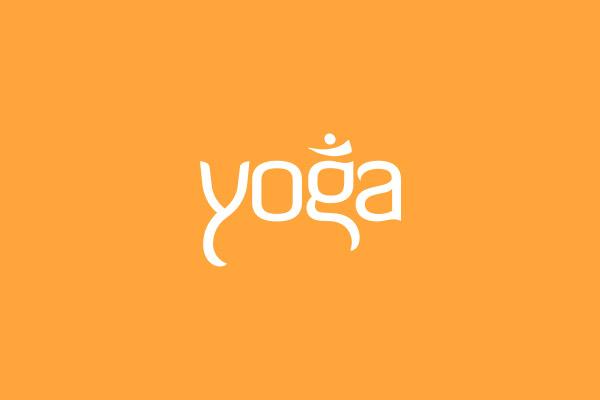 Apakah Benar Hukum Yoga Itu Haram?