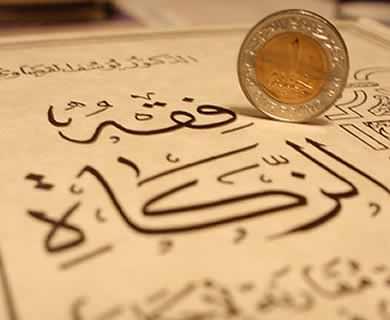 Zakat Maal Untuk Guru dan Ustadz