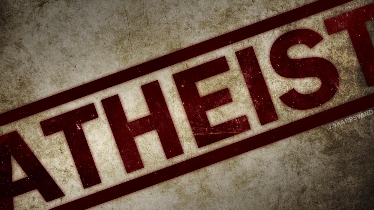 Pertanyaan klise yang sering dilontarkan orang-orang agnostik dan atheist. Jadi ketika saya jawab dengan prinsip bahwa semua sudah ditakdirkan, semua ....