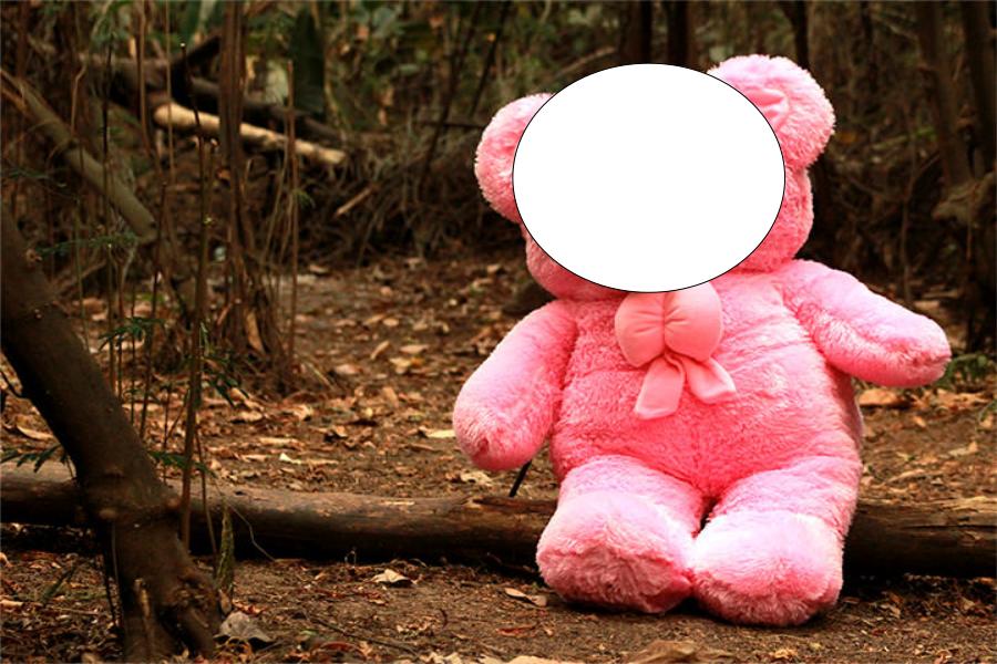 Pekerjaan Pengrajin Boneka, Bolehkah Dalam Islam?