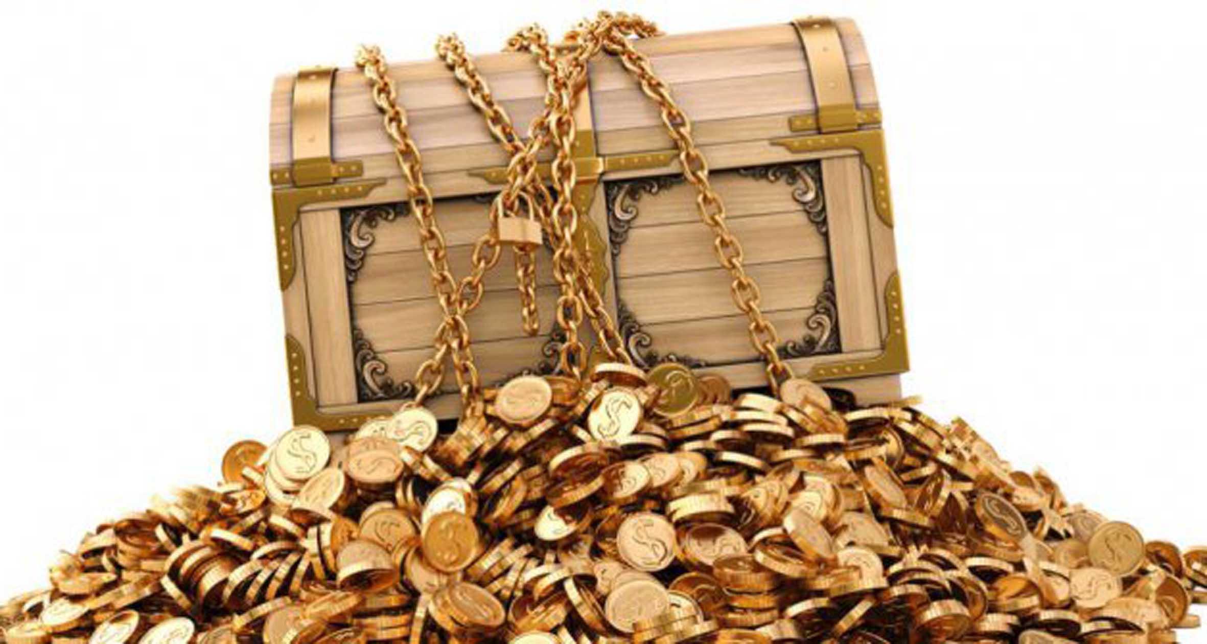 Harta Dealer Kendaraan Yang Berafiliasi Dengan Bank