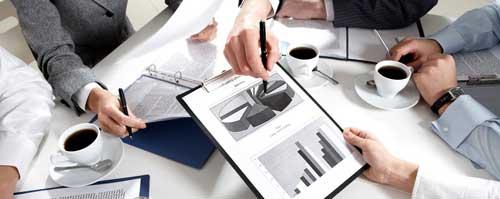 Konsultan Perusahaan Yang Bersinggungan Dengan Hal Haram