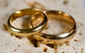 Datang Ke Pernikahan Teman Nonmuslim Di Gereja, Bolehkah?