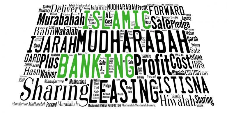 KPR Bank Syari'ah