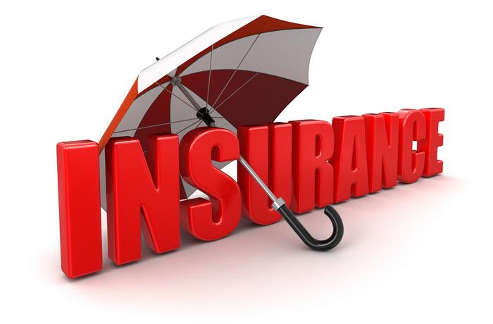 Hukum Asuransi Plus Investasi