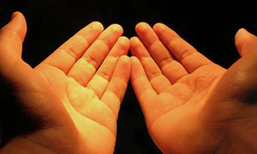 Tentang Doa Untuk Orang Tua