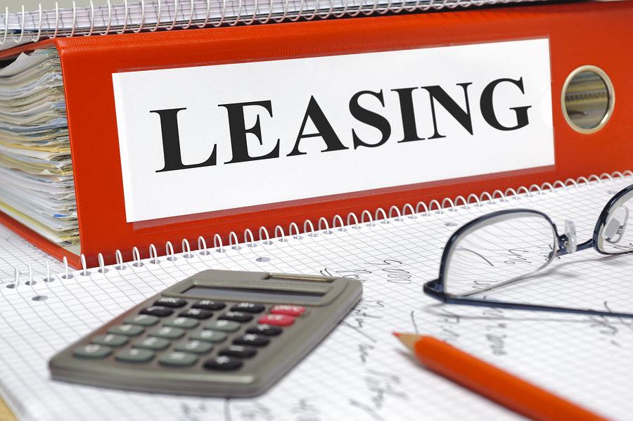 Bagian Yang Halal Jika Hendak Menjual Mobil Hasil Leasing
