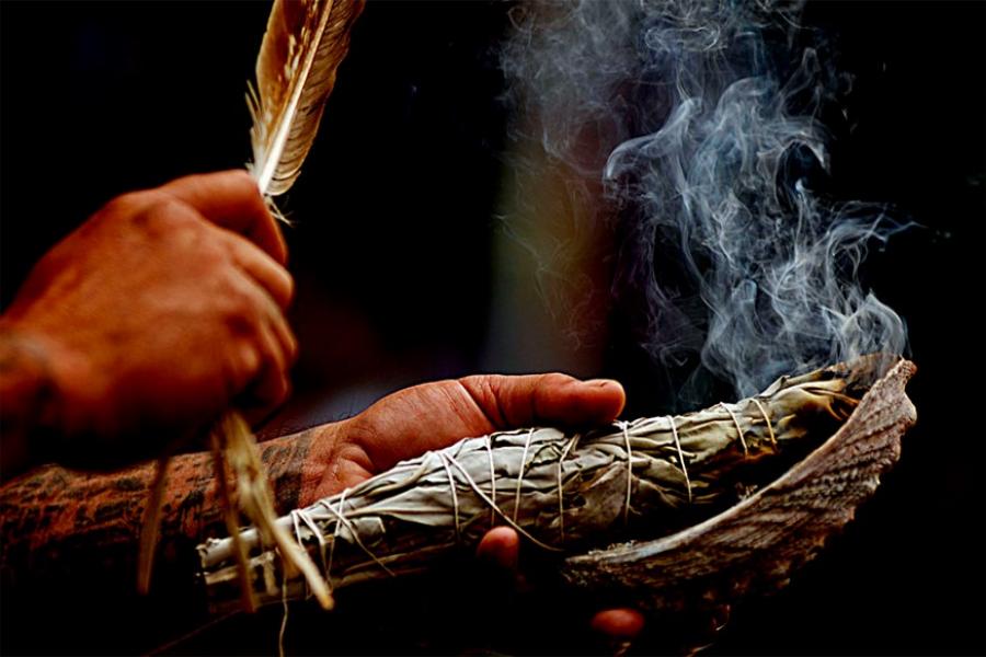 Aqidah ahlis sunnah wal jama'ah adalah mempercayai keberadaan sihir dan bahwasanya ia menimbulkan efek negatif pada manusia baik ....