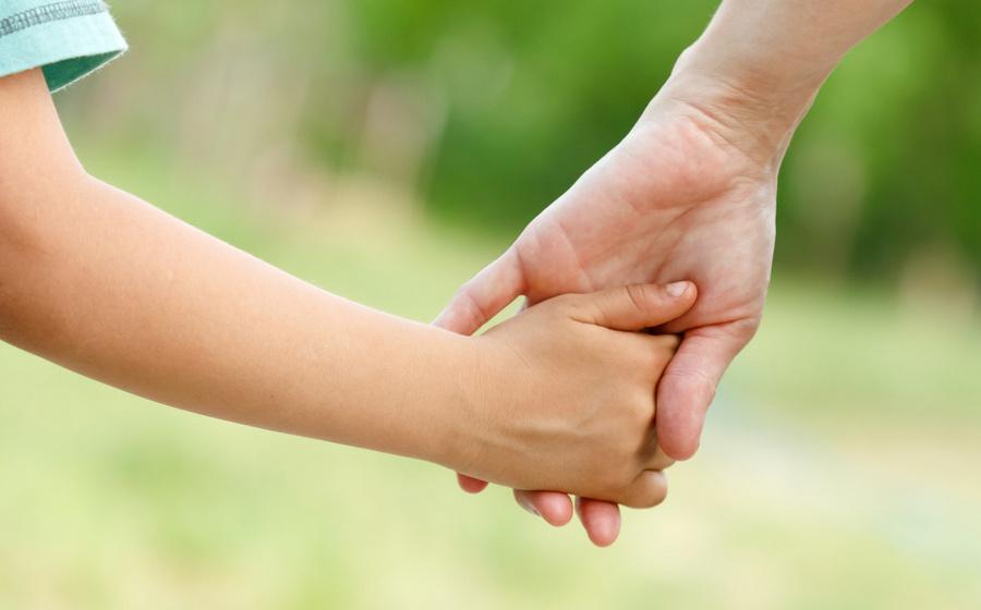 Bersikap Pada Keluarga Dan Orangtua Nonmuslim Yang Telah Berusia Lanjut