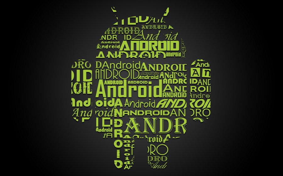 Bid'ah Hasanah Android dan Speaker