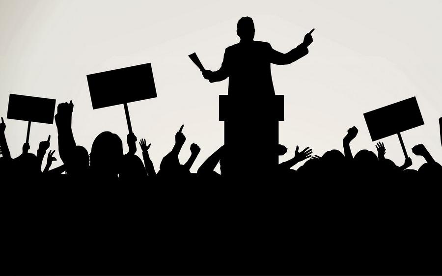 Demokrasi Thoghut