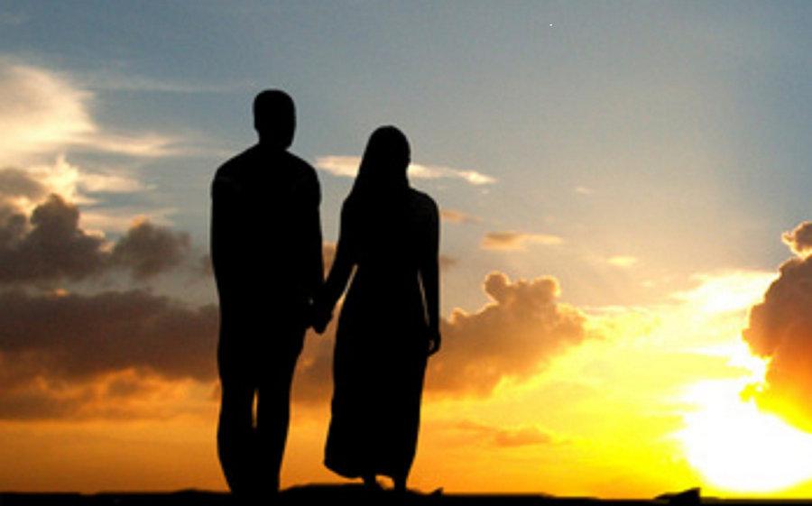 Siapakah Yang Menjadi Wali Nikah Untuk Anak Angkat