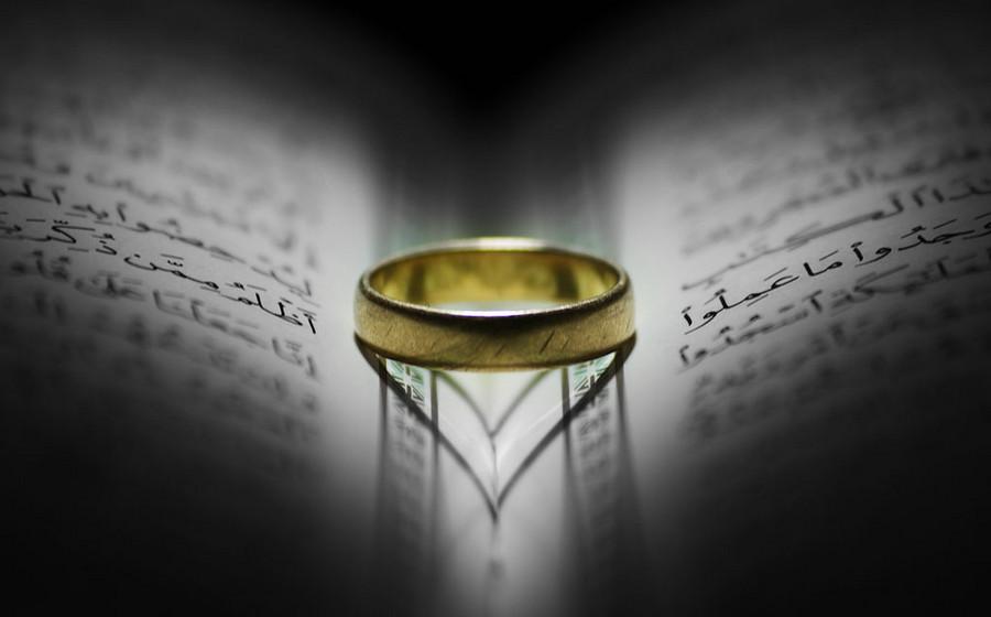Status Hadits Cinta Nabi, Ahlul Bait,& Membaca Al-Qur'an