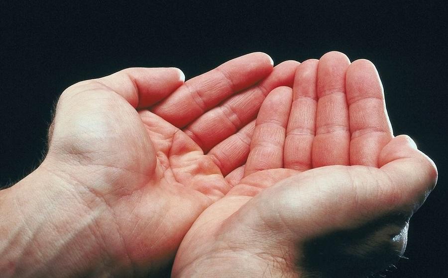 Tentang Doa Nabi Ibrahim