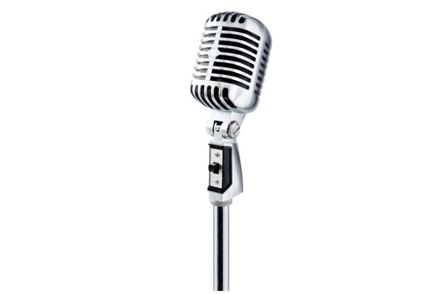 download rekaman audio kajian bias