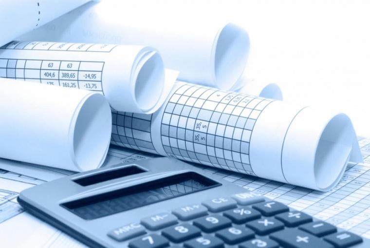 Laporan Keuangan BIAS