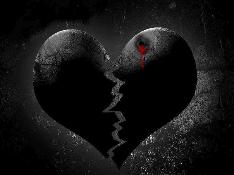 Jika Setelah Menikah Tidak Ada Rasa Cinta