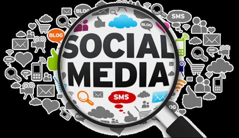 Menjawab Salam Pada Media Sosial