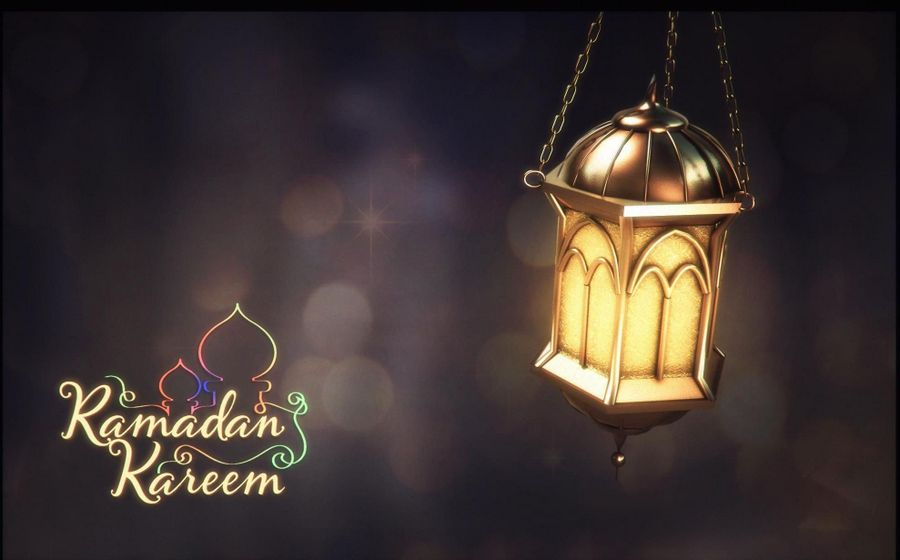 Buletin Keutamaan Puasa Ramadhan
