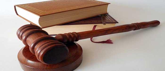 Hukum Membatalkan Talak Yang Bersyarat