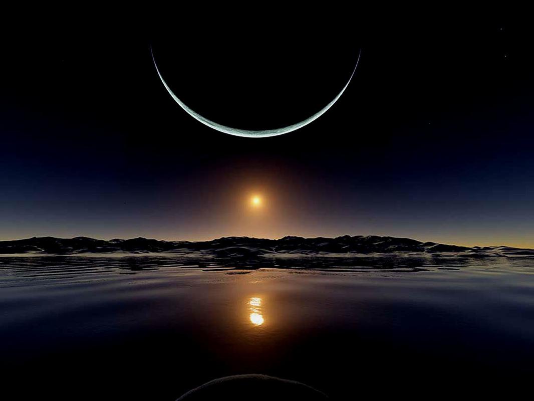 33 Faedah Seputar Bulan Muharrom dan Hari Asyura (Bagian2)