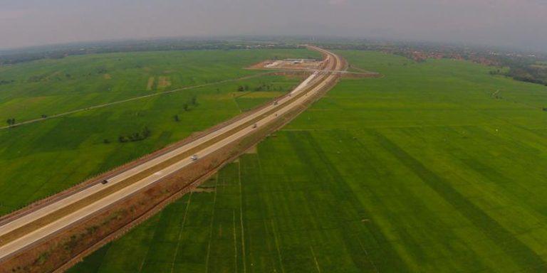 90 km Itu Baru Bisa Dikatakan Jarak Musafir?