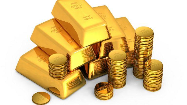 Apakah Zakat Emas & Perak Dibayarkan Setiap Tahun?