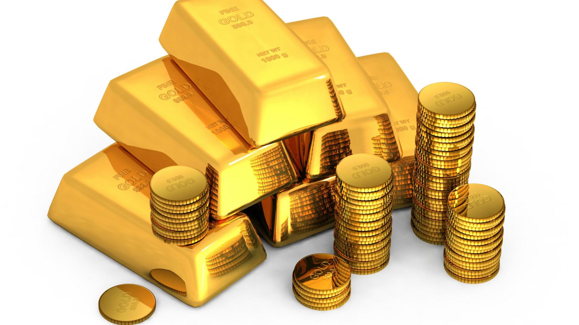 Apakah Zakat Emas & Perak Dibayarkan Setiap Tahun