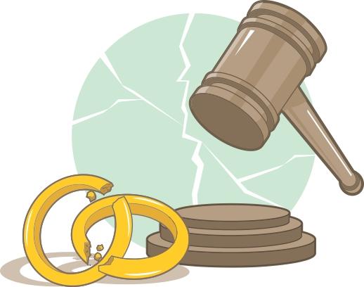 Hukum Talak karena Terpaksa