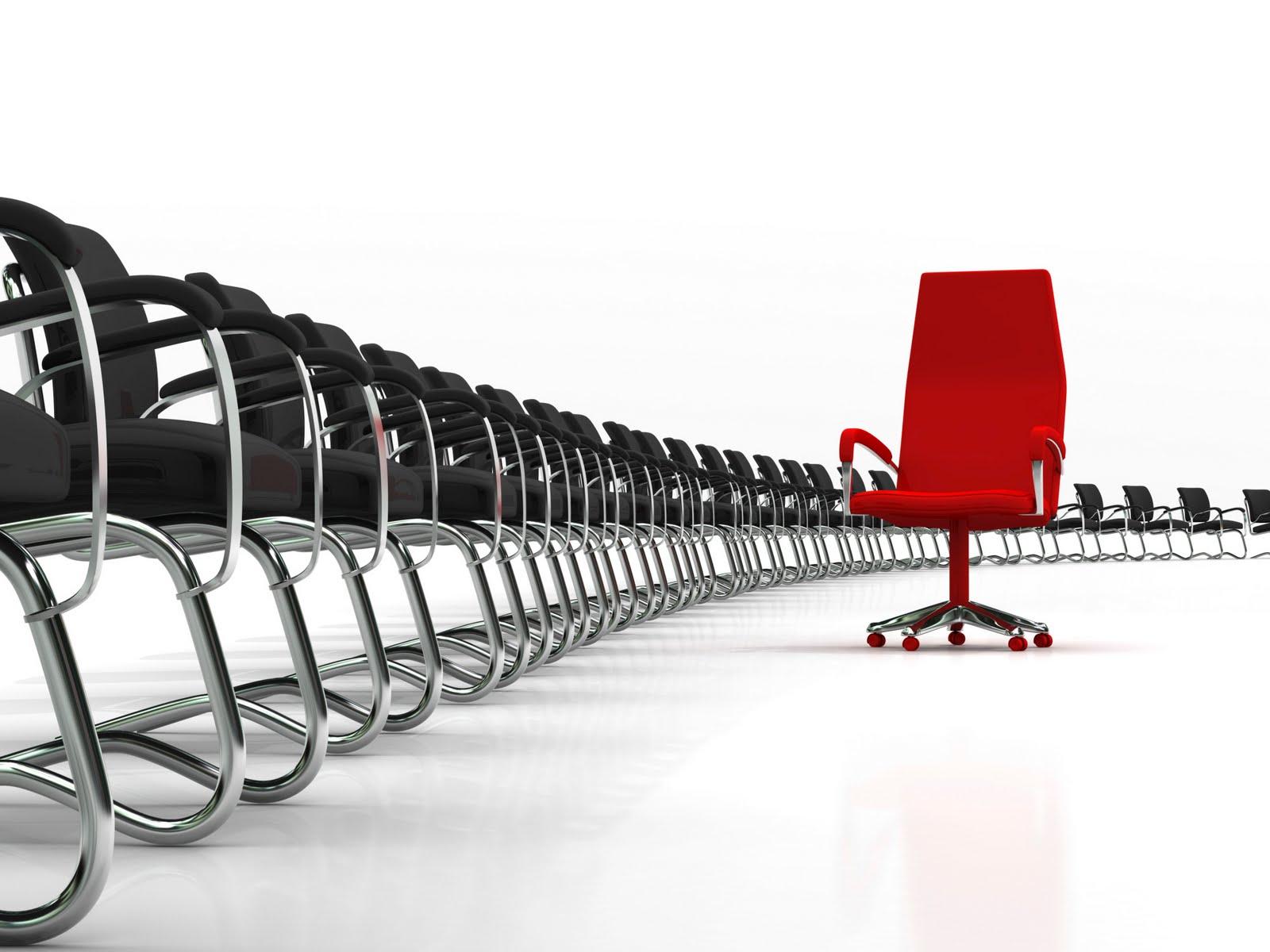 Hukum Kepemimpinan, Hikmah Serta Penjelasan Dari Maksud Kepemimpinan
