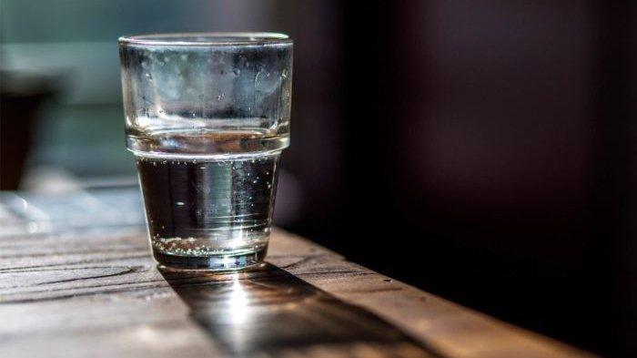 Meminta Doa Ibu Melalui Air Adakah Tuntunannya?