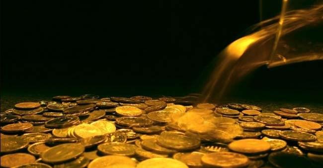 Zakat Untuk Uang Riba Murni