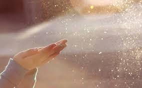 Doa Selalu Dikabulkan Indikasi Istidroj