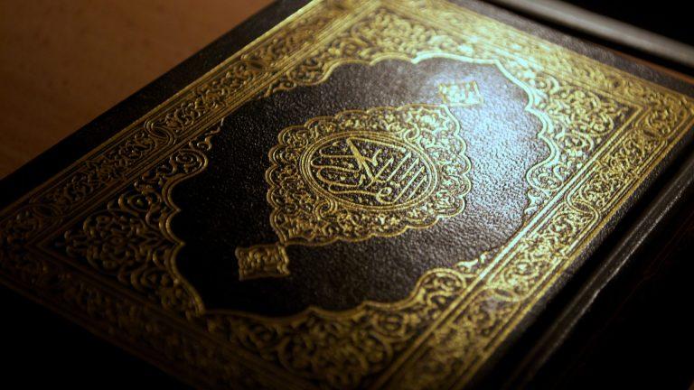 Penjelasan Quran Al – Anam Ayat 128